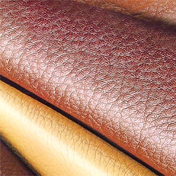 raw_leather