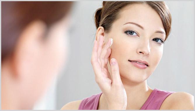 skin-care-regimen-blog