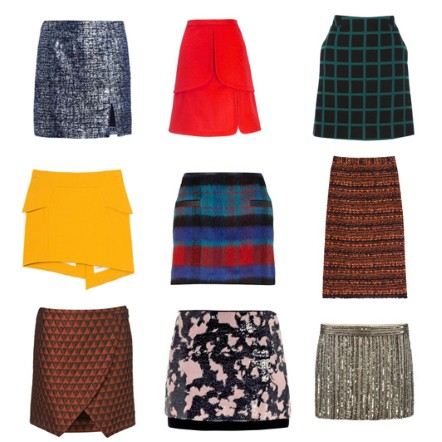 skirts-intro_2420245a