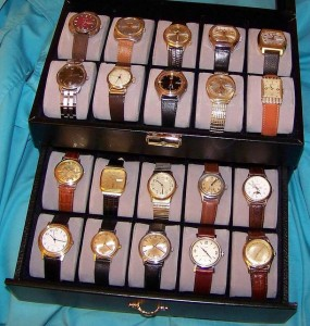 watches-285x300