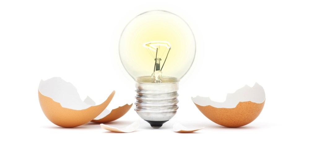 Lightbulb-hatching-out-of-egg-trimmed-1024x472