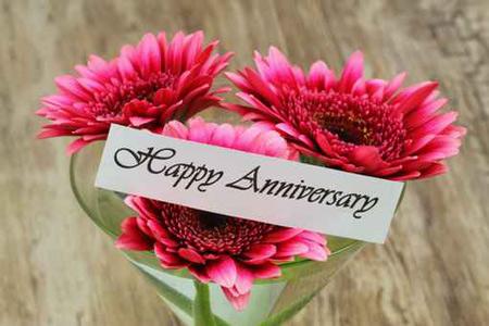 anniversary_450