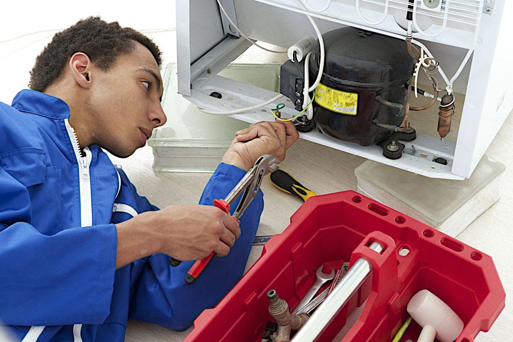 sửa-chữa-tủ-lạnh-giá-rẻ