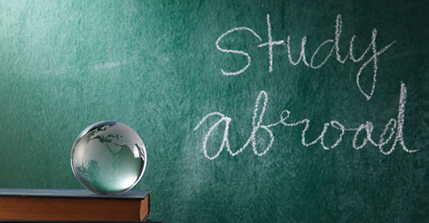 Top-3-Study-Abroad-Myths-Debunked-for-Pakistani-Students1