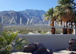palm-springs-9c5e8db6