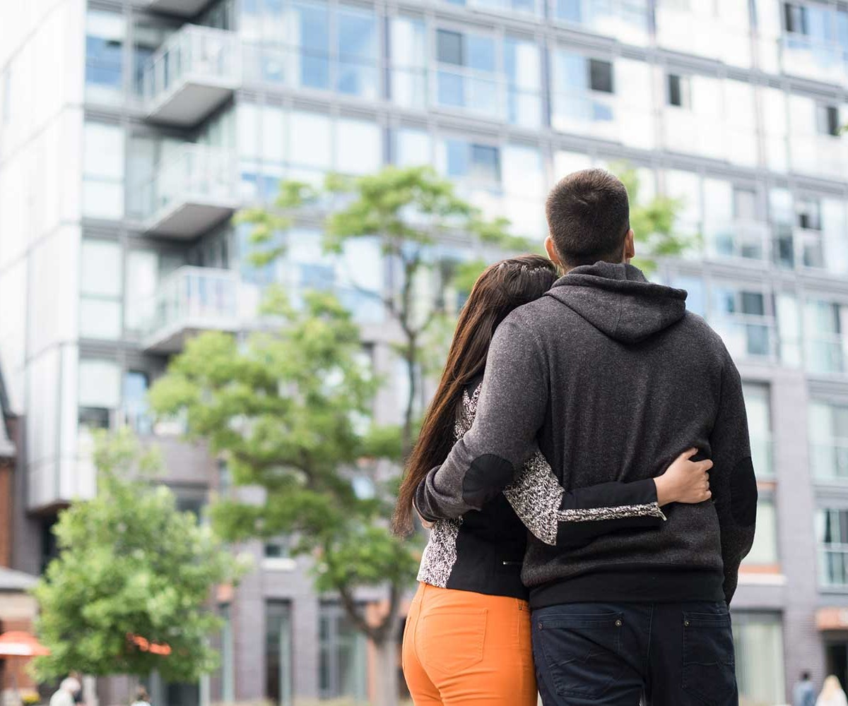 60-5-Important-Factors-to-Consider-When-Buying-a-Condo