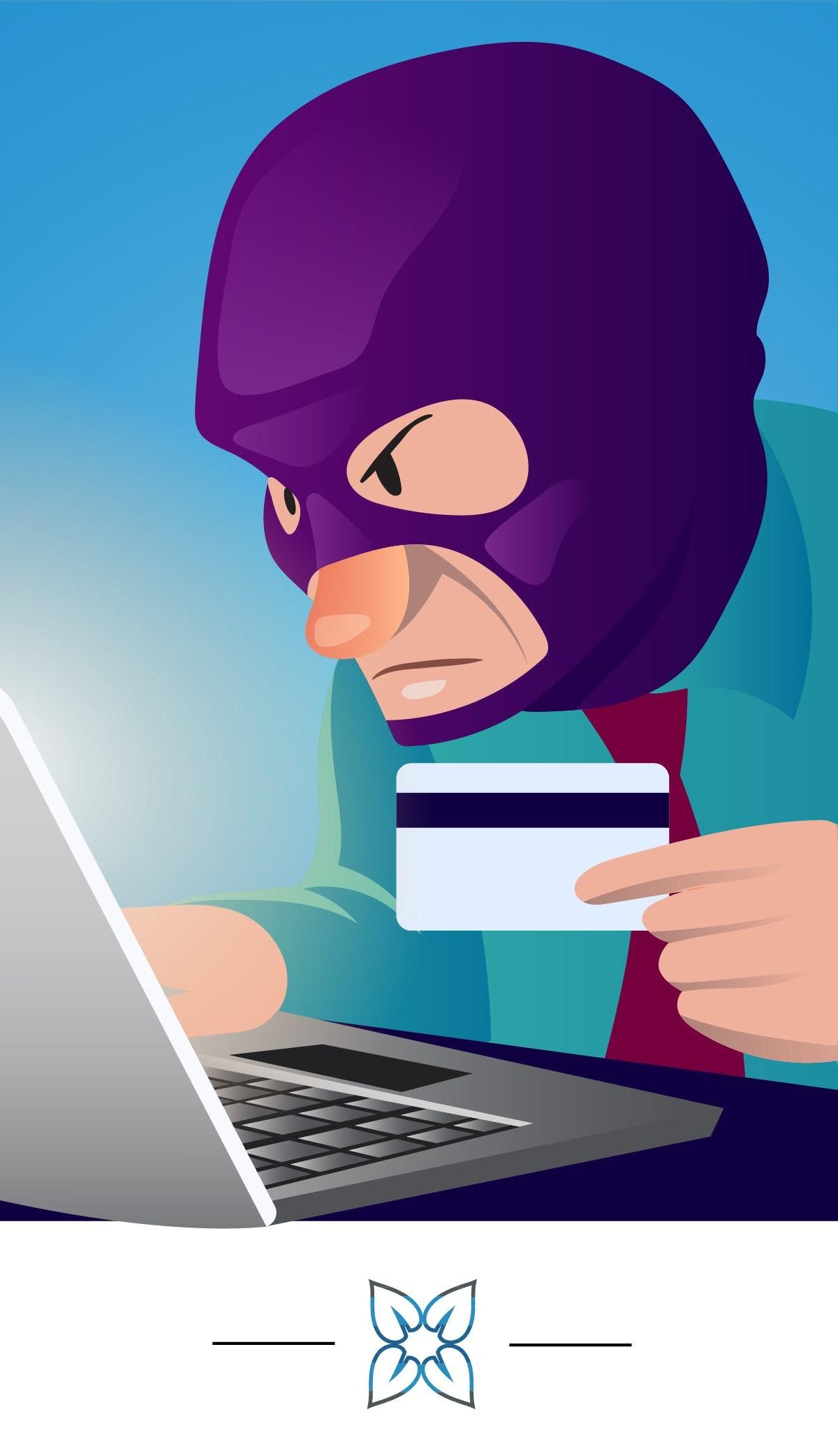 eP-sm-identity-theft-ver1.1-08-Jun-17-in-01
